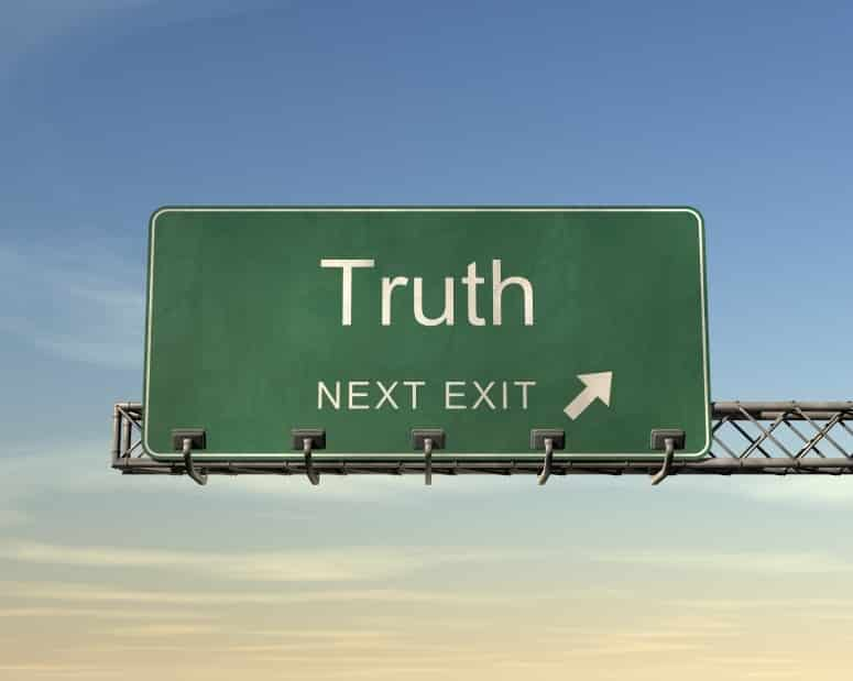 Truth Claim, Historical and Scientific Knowledge